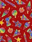 Превью christmas-carnival-y0288-1 (250x329, 81Kb)