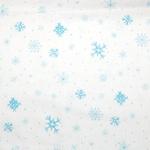 Превью snowflakeangel300 (300x300, 42Kb)