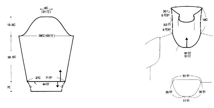 лк5 (700x354, 42Kb)