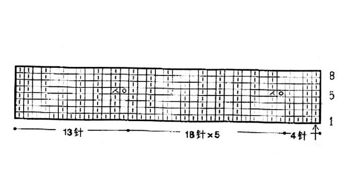 фс4 (688x380, 94Kb)