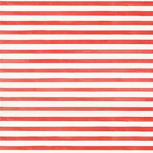 BGD Stripes (512x512, 131Kb)