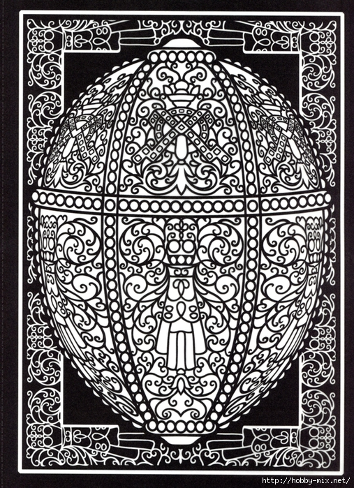 artfull-egg015 (507x700, 448Kb)