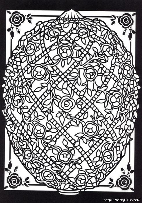 artfull-egg017 (490x700, 399Kb)