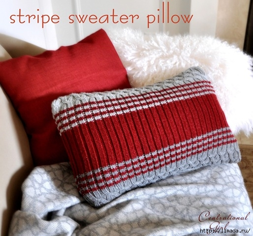 stripe-sweater-pillow-cg (514x480, 192Kb)