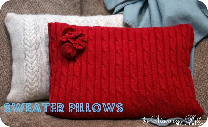 sweater pillow_4 (700x428, 260Kb)