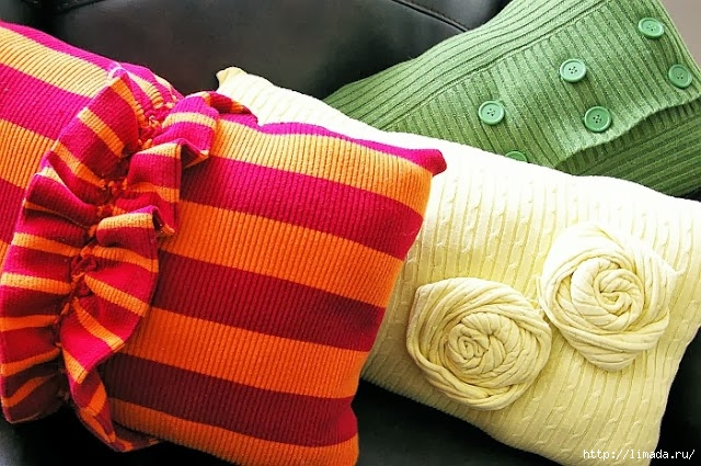 sweater pillow_5 (640x425, 241Kb)