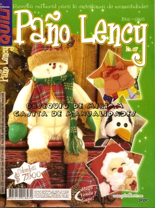 Quili Paño lency n10  (523x700, 105Kb)