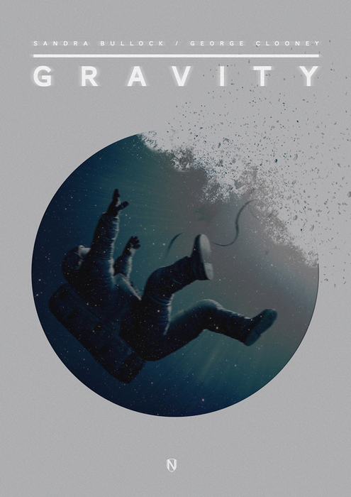 matt-needle-gravity (495x700, 182Kb)