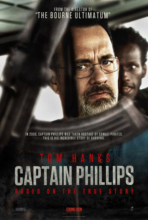 captain-phillips-poster (472x700, 74Kb)
