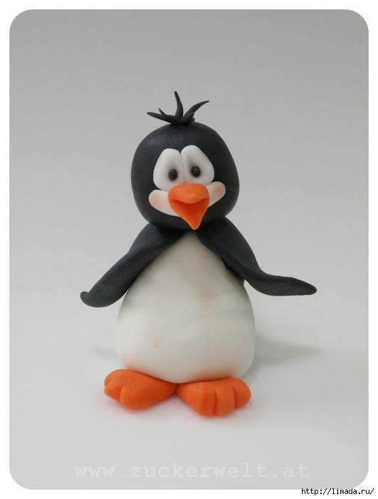 pinguin (531x700, 189Kb)