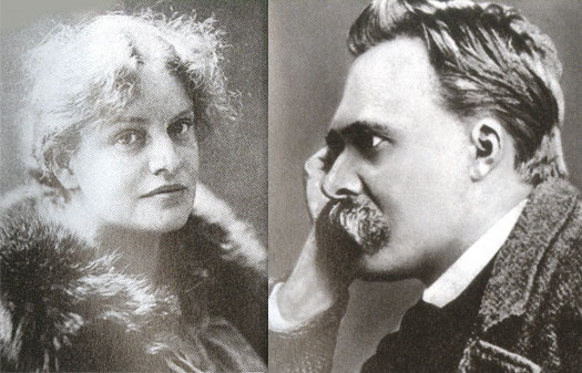 4497432_nietzscle_lou_salome (525x337, 53Kb)