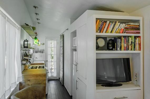 маленький дом фото 2 (570x375, 96Kb)