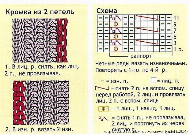 1_73760820 (620x441, 230Kb)
