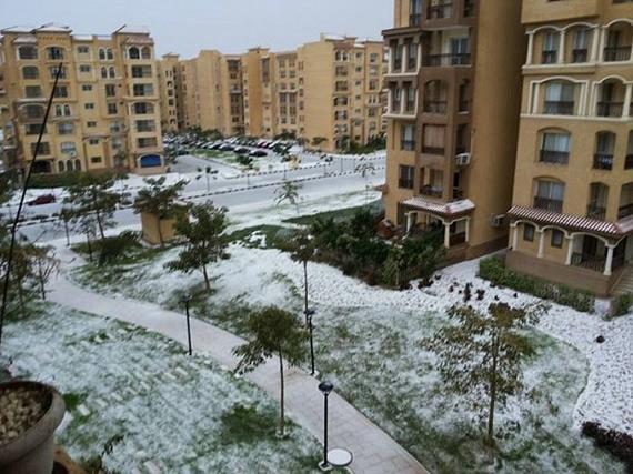 ближний восток в снегу фото 3 (570x427, 181Kb)