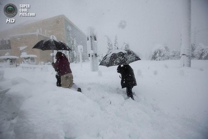ближний восток в снегу фото 7 (670x447, 99Kb)