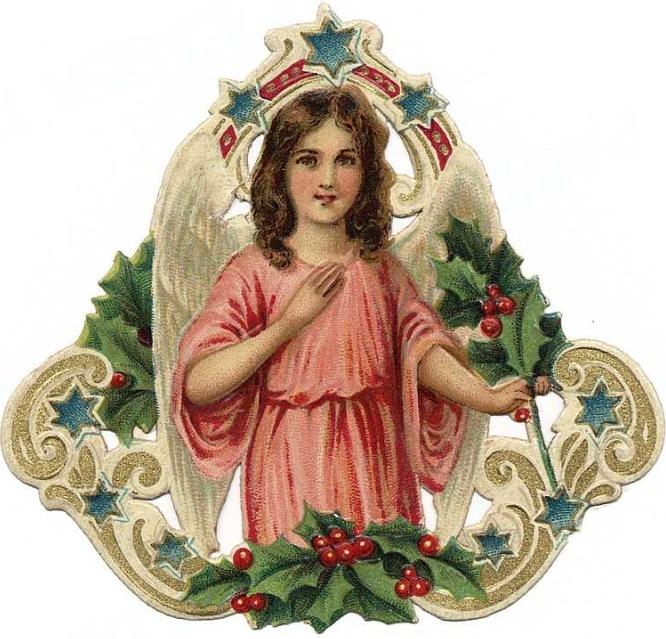 Angels_Navidad_Antiguo_Estrella_de_Belen_Acebo-015 (666x639, 144Kb)