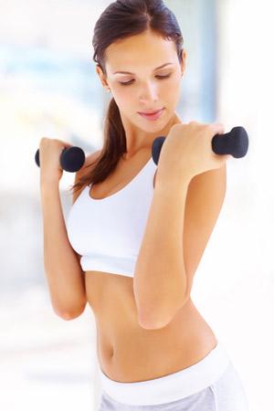 спортивное питание (300x450, 24Kb)