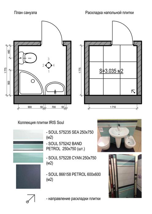 ванны-1 (496x700, 115Kb)