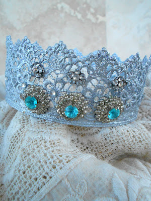 lace_crown_tutorial 040-1 (300x400, 57Kb)