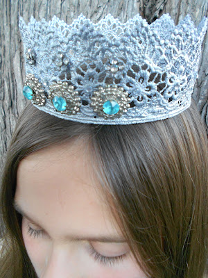 lace_crown_tutorial 028-1 (300x400, 56Kb)