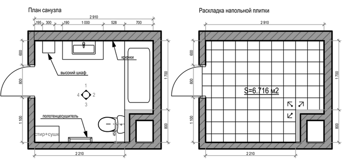 ванны-3 (700x342, 84Kb)