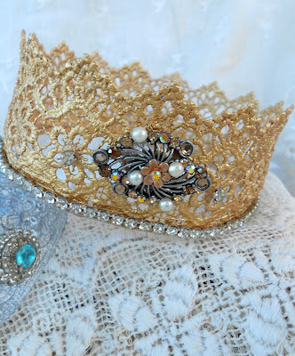 lace_crown_tutorial 016 (332x400, 74Kb)