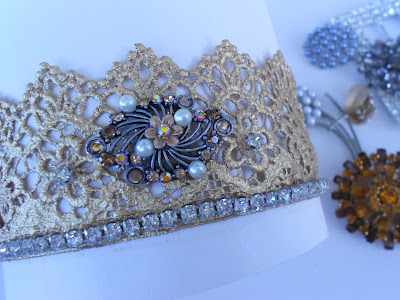 lace_crown_tutorial 011-1 (400x300, 52Kb)