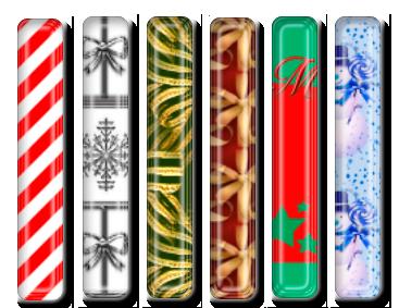 Christmas (367x283, 150Kb)