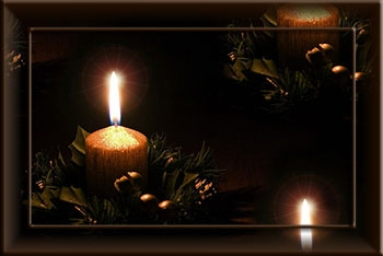 свечи-9 (300x184, 54Kb)