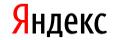 3115386_yandeks (120x40, 15Kb)