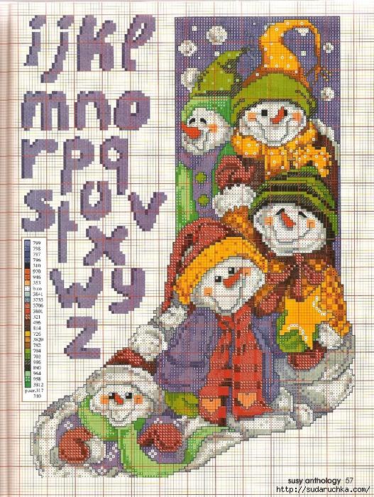 SUZY Anthology N°14-11-2013 (56) (527x700, 458Kb)