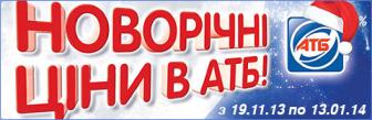 banner_480x156 (336x109, 97Kb)