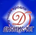 лого (124x118, 10Kb)