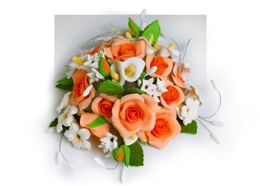розы из марципана 2 (529x378, 28Kb)
