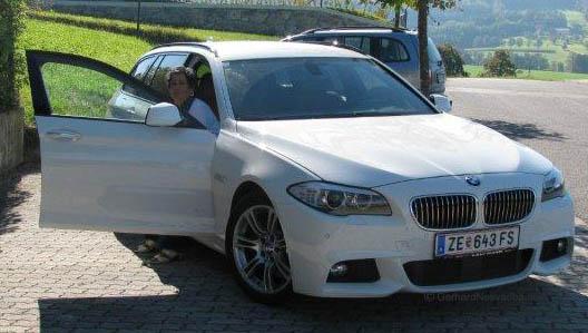gerhard_nesvadba_car (528x75, 51Kb)