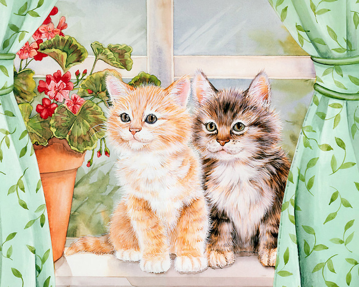 cat_janemaday01 (700x560, 243Kb)
