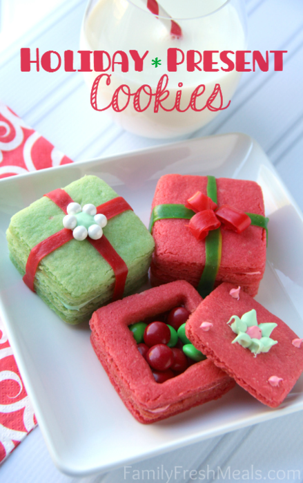 Crafty-Holiday-Cookies-for-Kids-FFM (439x700, 473Kb)