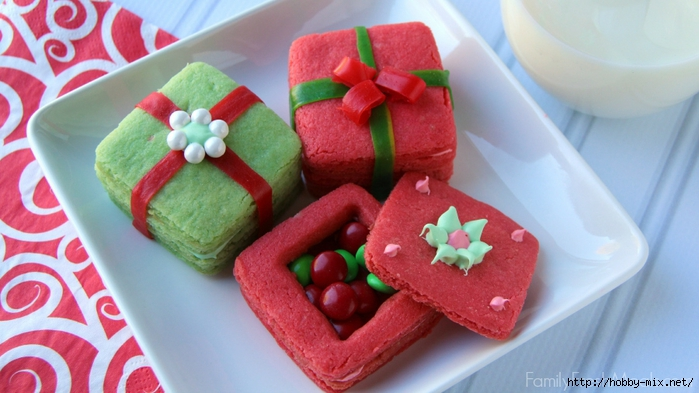 Crafty-Holiday-Cookies-for-Kids-FamilyFreshMeals.com_ (700x393, 217Kb)