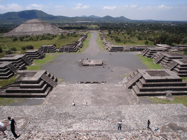 Teotihuacan-3 (630x472, 271Kb)