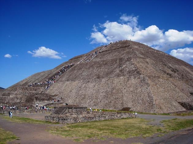 Teotihuacan-5 (630x472, 230Kb)
