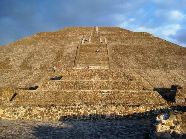 Teotihuacan-7 (630x472, 286Kb)