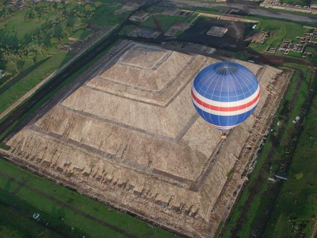 Teotihuacan-9 (630x472, 236Kb)