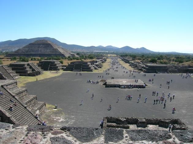 Teotihuacan-13 (630x472, 208Kb)
