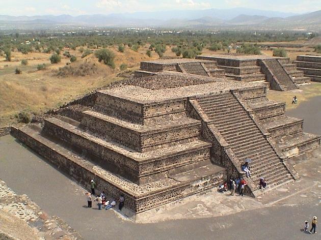 Teotihuacan-16 (630x472, 293Kb)