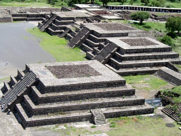 Teotihuacan-19 (630x472, 329Kb)
