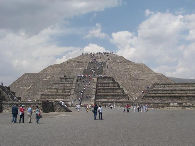Teotihuacan-22 (630x472, 190Kb)