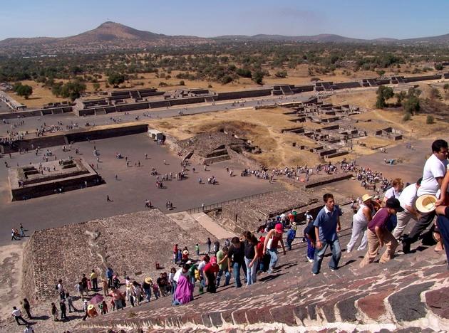 Teotihuacan-24 (630x468, 305Kb)