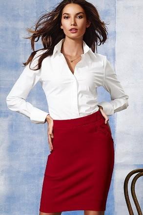 4-pencil-skirt (293x440, 39Kb)