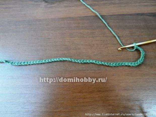 1-1387280995_nachalnaya-cepochka-petel (620x465, 114Kb)