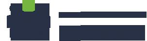 4682845_logo (303x85, 13Kb)